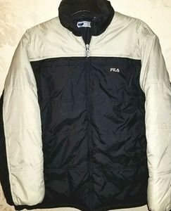 buy \u003e fila rn 91175 jacket, Up to 75% OFF